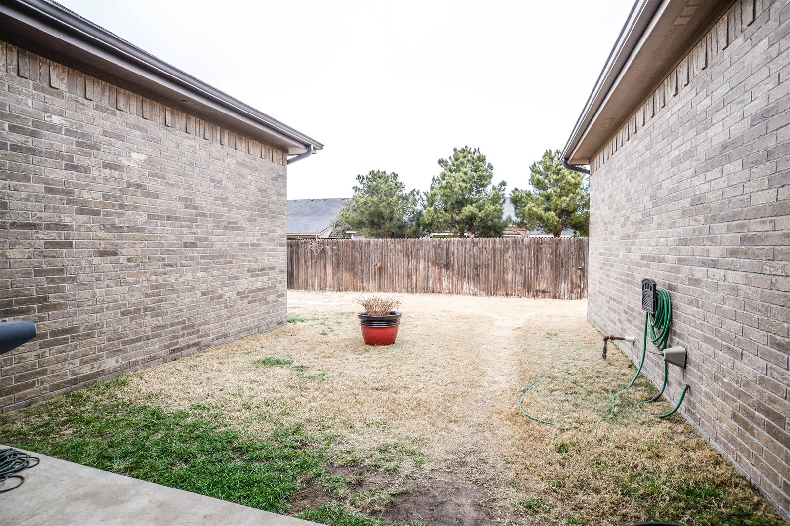 6416 94th Street, Lubbock, TX 79424