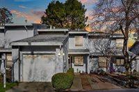 5071 Veranda Terrace, Davis, CA 95618