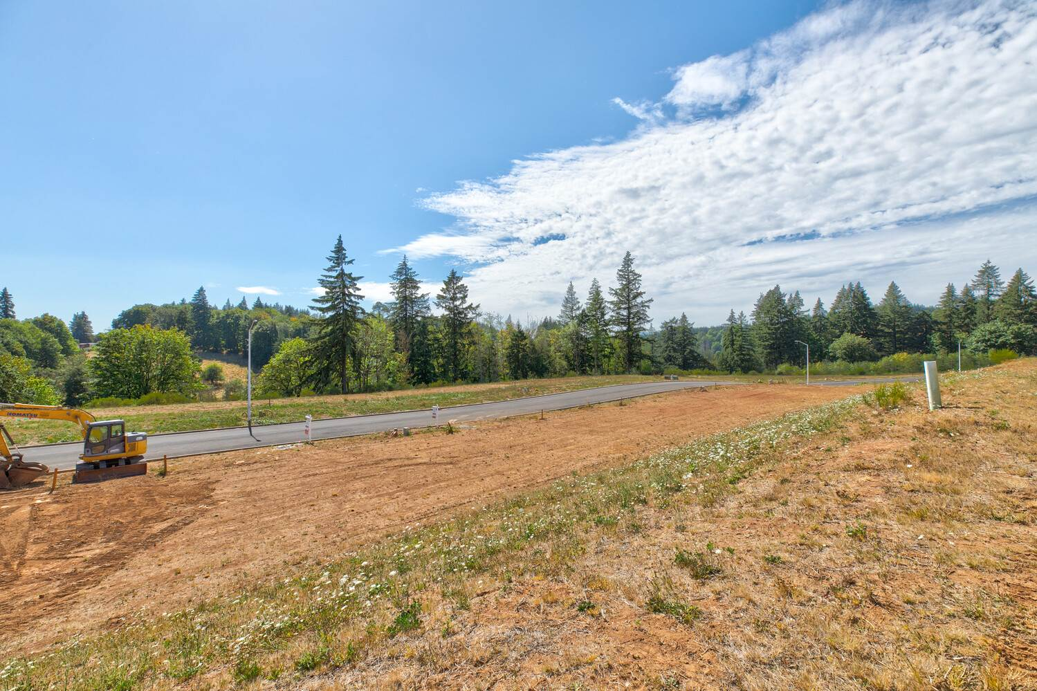 35510 Valley View Dr, St Helens, OR 97051