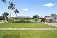 5820 NE 15th Ave, Fort Lauderdale, FL 33334