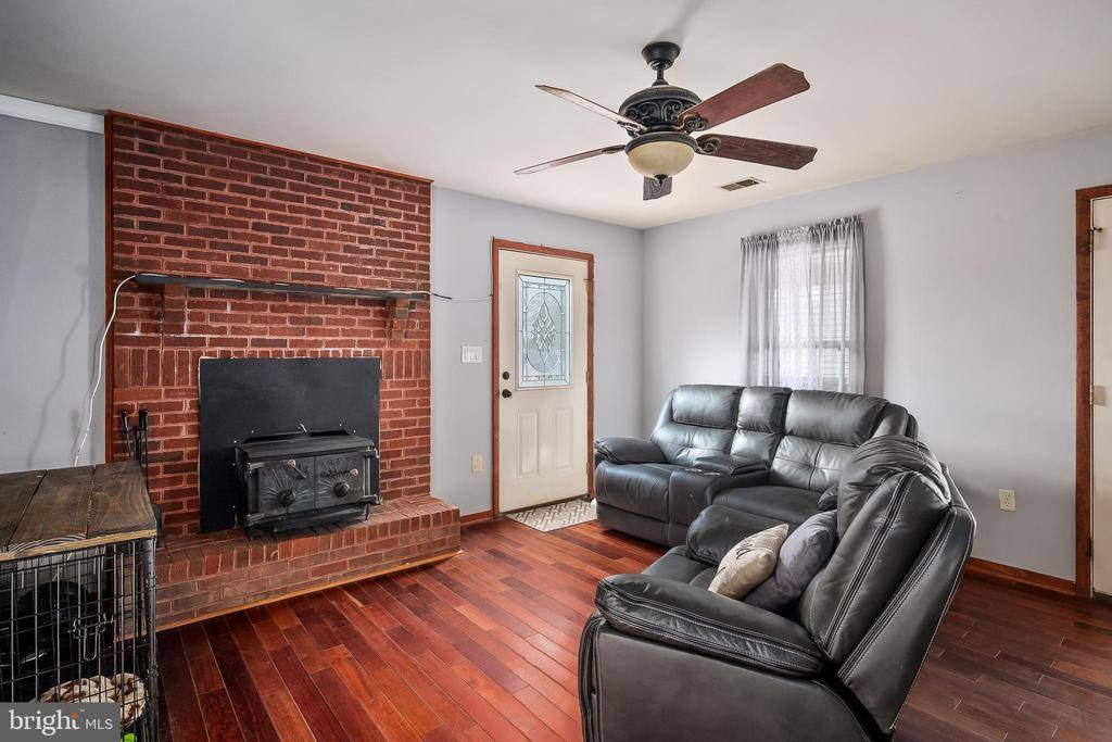 238 Retreat Lane, Winchester, VA 22603