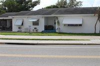 1141 Seaway Drive, Fort Pierce, FL 34949