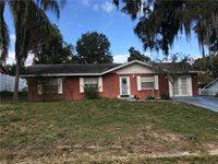 341 West Virginia Avenue, Orange City, FL 32763
