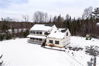 48 Patterson Road, Hampden, ME 04444