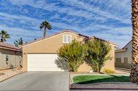 7352 Ridge Star Court, Las Vegas, NV 89131