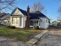 1420 W 5th Street, Marion, IN 46953