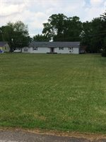 1950 W 12TH Street, Marion, IN 46953