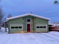 2114 Eagan Avenue, Fairbanks, AK 99701
