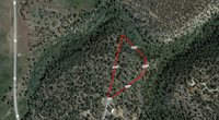 Lot 6 Big Canyon Point, Ridgway, CO 81432
