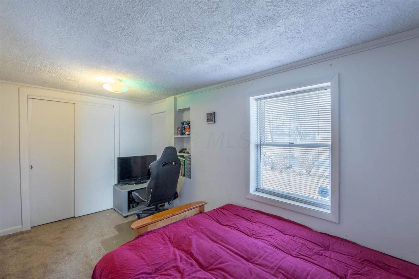 318 Maplewood Avenue, Columbus, OH 43213