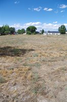 Lot 1 Orchard 2 Orchard Road, Montrose, CO 81403