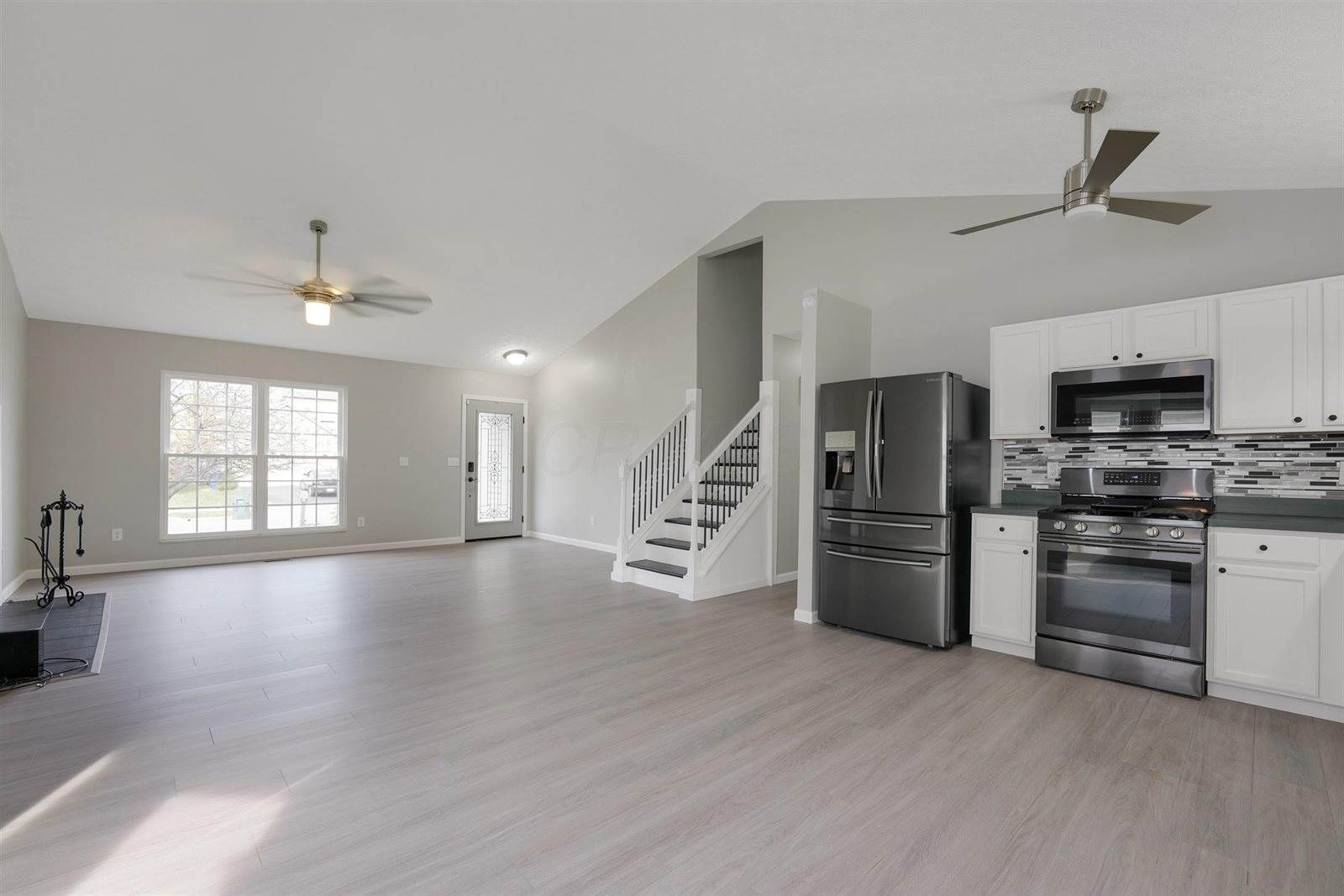 5913 Oreily Drive, Galloway, OH 43119