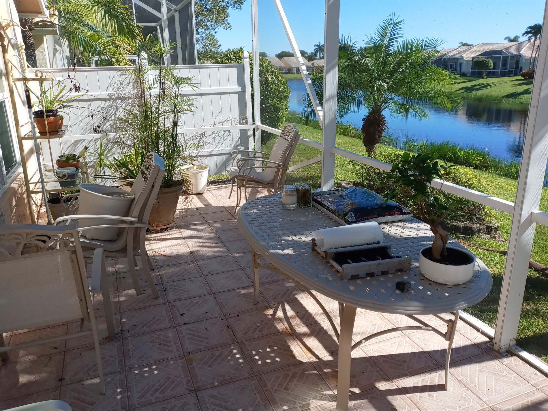 12847 Hampton Lakes Circle, Boynton Beach, FL 33436