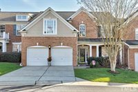 5110 Kate Denson Way, Raleigh, NC 27612