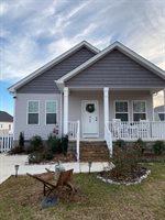 503 Miller Rd, Smithville, TN 37166