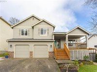 15527 SE Belmore Hts, Portland, OR 97236