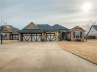 1965 None Timber Dale Dr, Shawnee, OK 74804