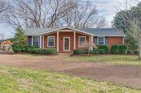 565 Elysian Fields Rd, Nashville, TN 37211