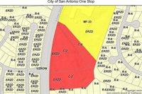 19614 Stone Oak Pkwy, San Antonio, TX 78258