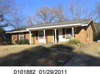 741 Lunar Street, Raleigh, NC 27610