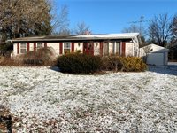 15628 West Akron Canfield Road, Berlin Center, OH 44401