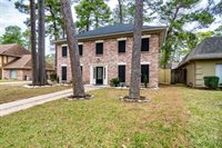 3806 Stillview Drive, Houston, TX 77068