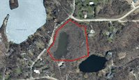 Lt2 East Lakeshore Dr, Whitewater, WI 53190