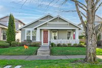 6780 NE Copper Beech Dr, Hillsboro, OR 97124