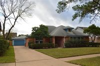 4787 Whispering Falls Drive, Houston, TX 77084