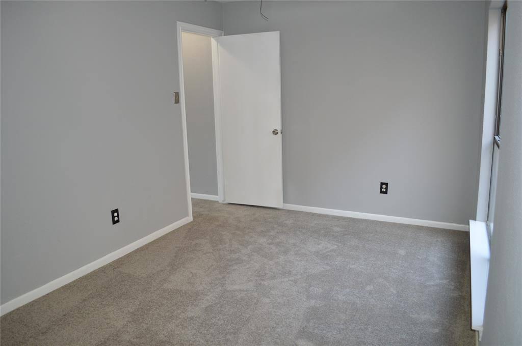 2003 Place Rebecca Lane, #E6, Houston, TX 77090