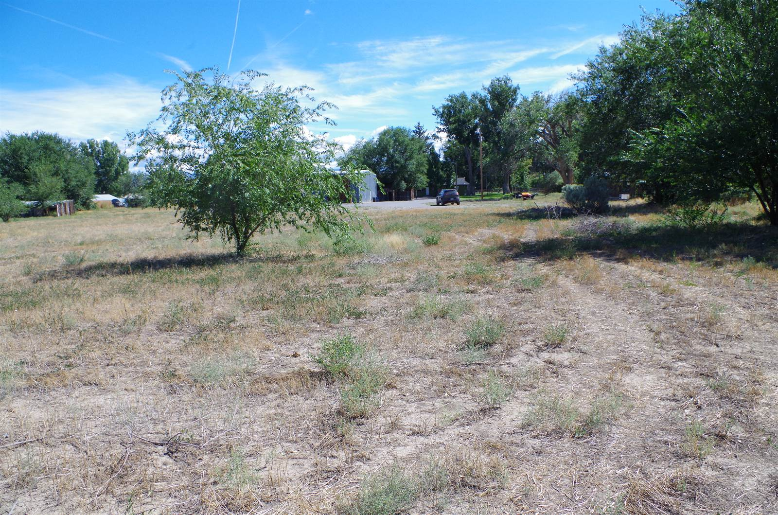 Lot 2 Orchard 2 Orchard Road, Montrose, CO 81403