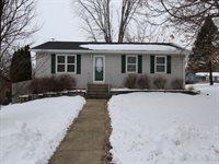 50 S. Cedar, Cedarvill, IL 61013