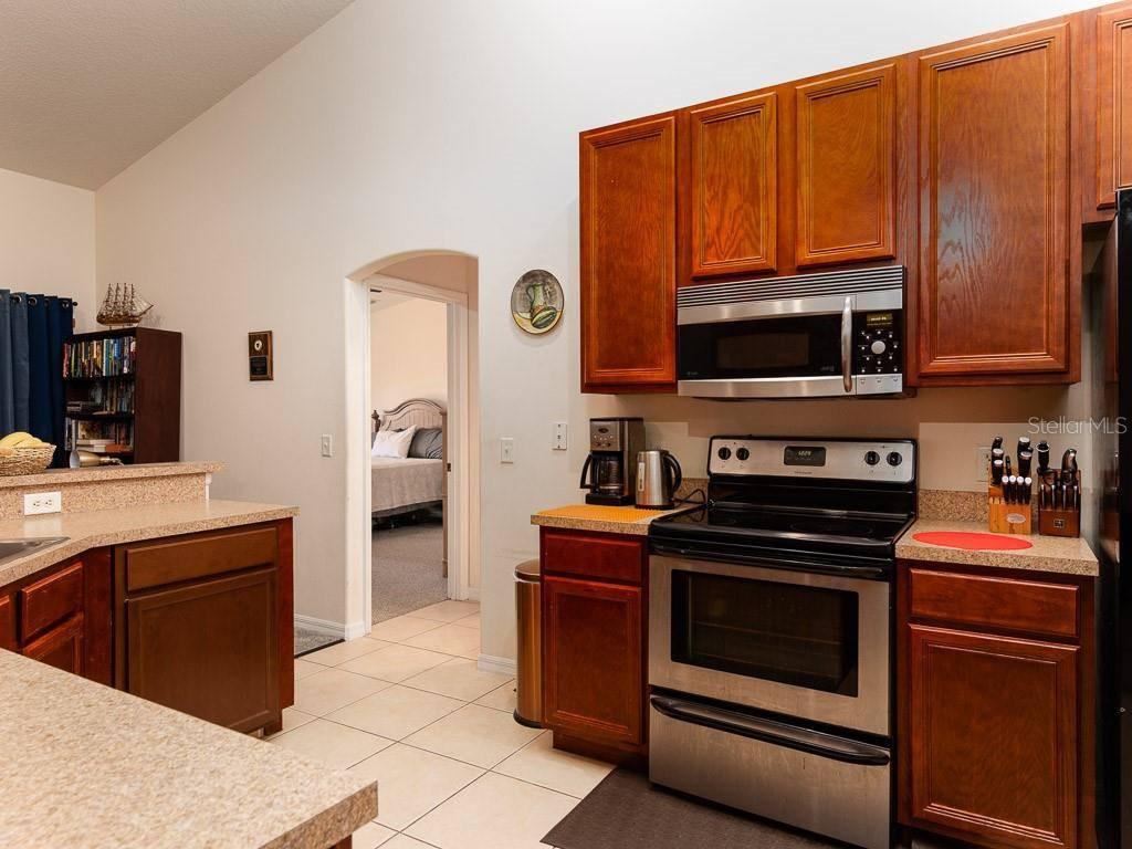 1367 Eldron Boulevard SE, Palm Bay, FL 32909