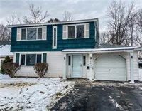 6434 Wembridge Drive, East Syracuse, NY 13057