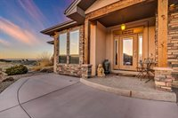 2668 Lookout Lane, Grand Junction, CO 81503