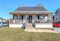 118 Marrs Avenue, Lawrenceburg, KY 40342