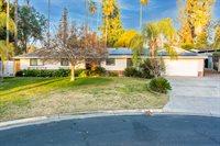 5441 E Madison Ave, Fresno, CA 93727