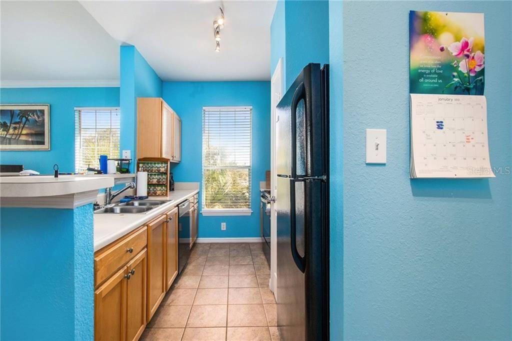 5000 Culbreath Key Way, #1304, Tampa, FL 33611