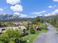 430 White Bark, Snowcreek III #430, Mammoth Lakes, CA 93546