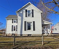 527 South Maple Street, Marysville, OH 43040