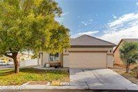 3864 White Cedar Drive, Las Vegas, NV 89115