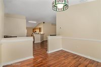 2410 Bridgeport Circle, Rockledge, FL 32955
