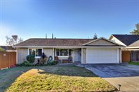 7327 Single Way, Citrus Heights, CA 95662