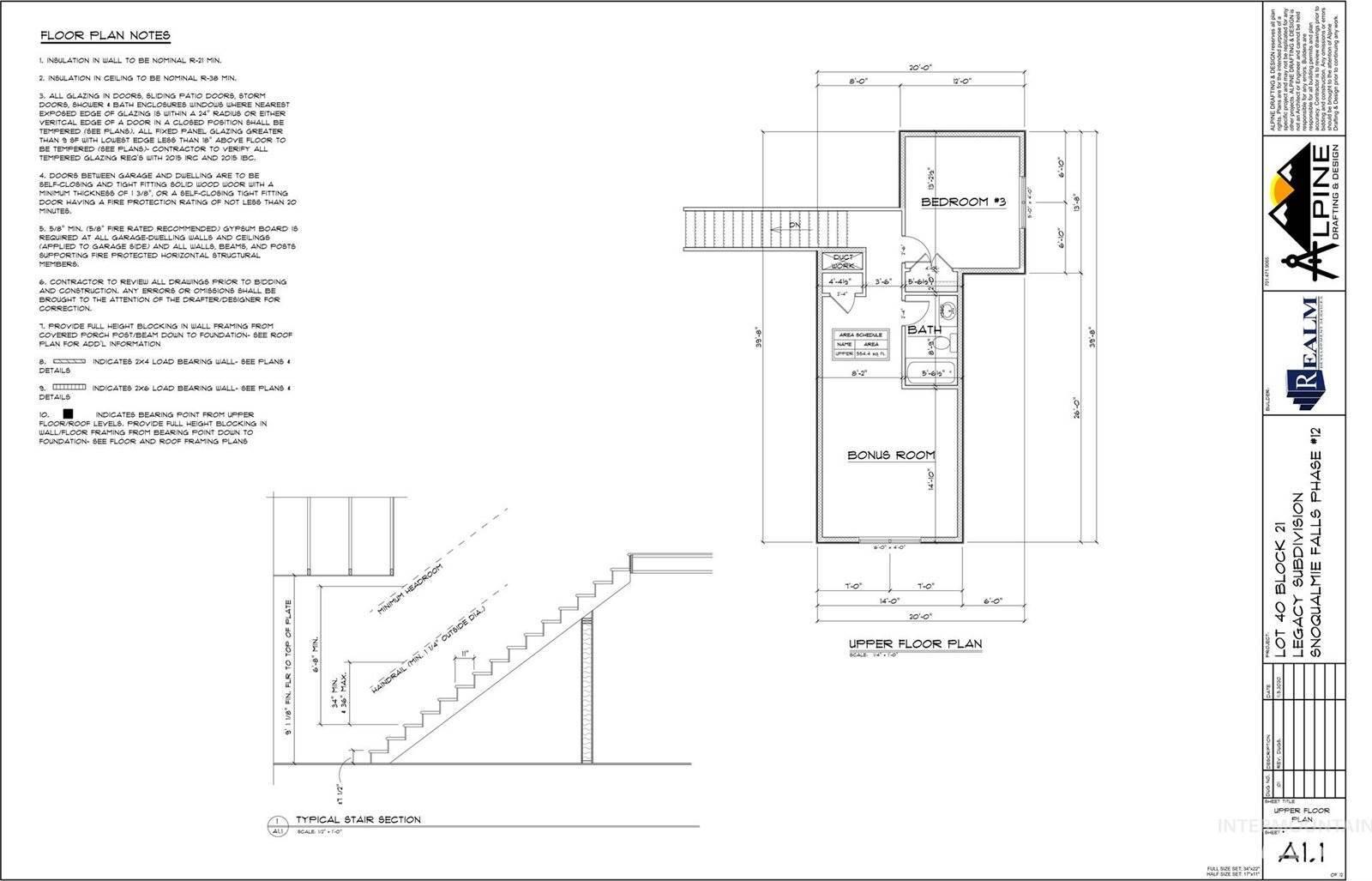 6929 West Biathlon St, Eagle, ID 83616