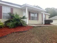322 Lakeview Drive, Crestview, FL 32536