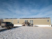 *4910 153rd Ave NW, Williston, ND 58801