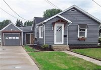 127 New London Ave, New London, OH 44851