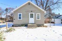 1841 S 4th Street, Wisconsin Rapids, WI 54494