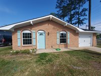 3400 North 8th St, Ocean Springs, MS 39564