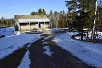 808 County Road, Milford, ME 04461